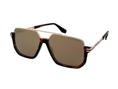 Ochelari de soare Marc Jacobs Marc 413/S 086/UE