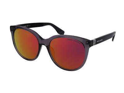 Ochelari de soare Marc Jacobs Marc 445/S KB7/VQ