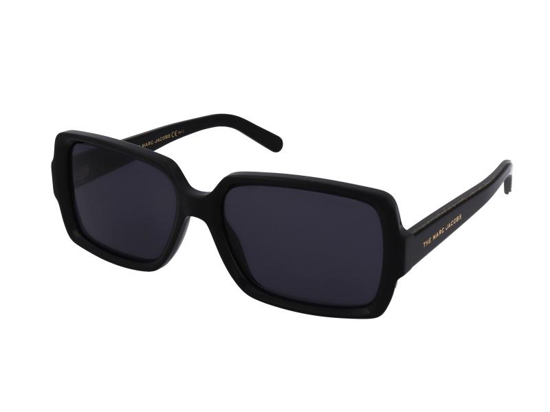 Ochelari de soare Marc Jacobs Marc 459/S 807/IR