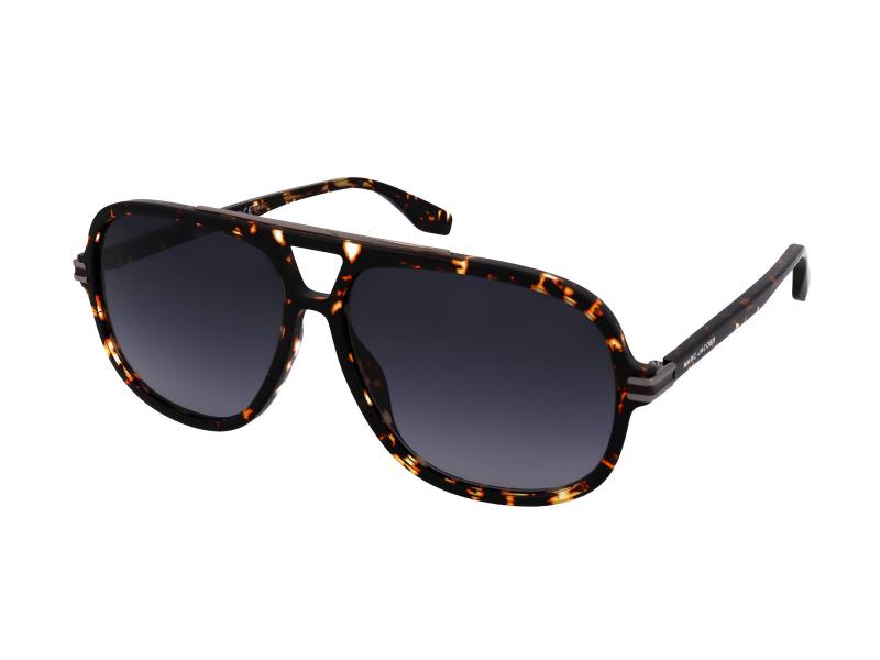 Ochelari de soare Marc Jacobs Marc 468/S 086/9O