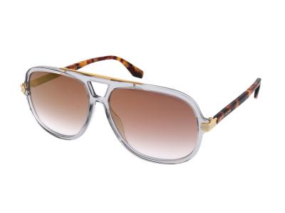 Ochelari de soare Marc Jacobs Marc 468/S ACI/JL