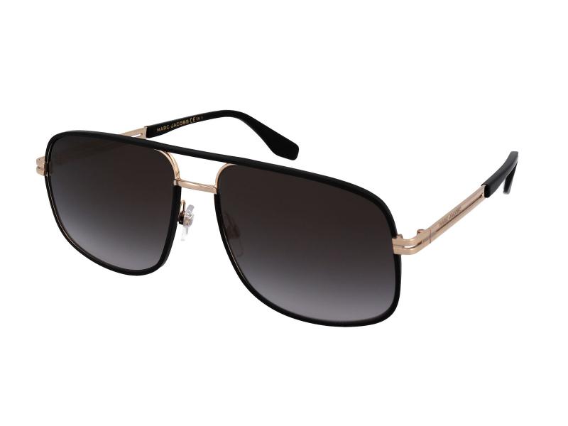 Ochelari de soare Marc Jacobs Marc 470/S RHL/FQ