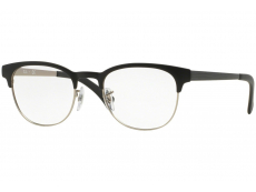 Ochelari de vedere Bărbați - Ray-Ban RX6317 - 2832