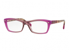Rame de vedere - Ray-Ban RX5255 - 5489