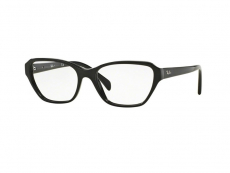 Rame de vedere Unisex - Ray-Ban RX5341 - 2000