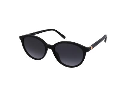 Ochelari de soare Max Mara MM Hinge III 807/9O
