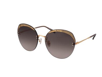 Ochelari de soare Max Mara MM Wire III FS 000/HA