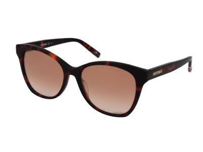 Ochelari de soare Missoni MIS 0007/S 0UC/JL