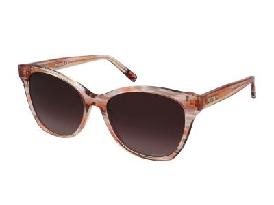 Ochelari de soare Missoni MIS 0007/S HR3/HA