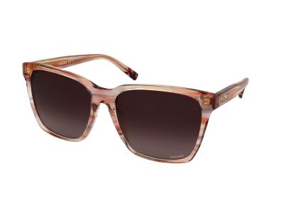Ochelari de soare Missoni MIS 0008/S HR3/HA
