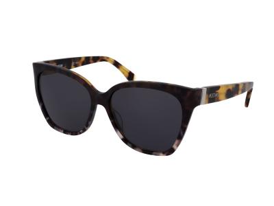 Ochelari de soare Moschino MOS066/S PUU/IR