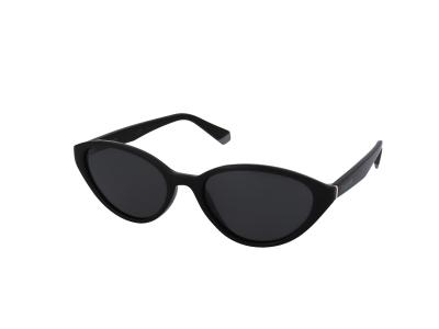Ochelari de soare Polaroid PLD 6109/S 807/M9