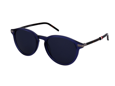 Ochelari de soare Tommy Hilfiger TH 1673/S PJP/KU