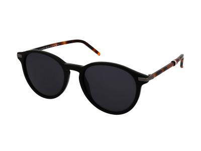 Ochelari de soare Tommy Hilfiger TH 1673/S WR7/IR