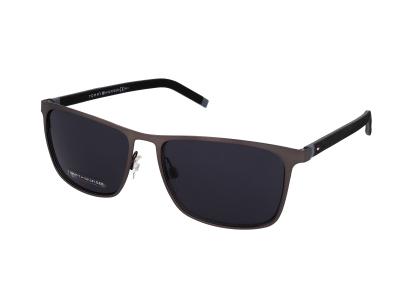 Ochelari de soare Tommy Hilfiger TH 1716/S V81/IR