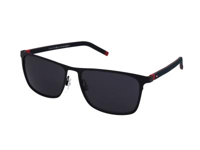 Ochelari de soare Tommy Hilfiger TH 1716/S WIR/IR