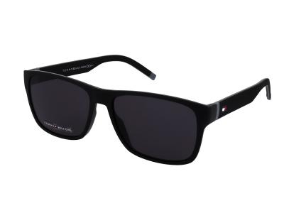 Ochelari de soare Tommy Hilfiger TH 1718/S 08A/IR