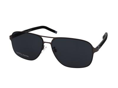 Ochelari de soare Tommy Hilfiger TH 1719/F/S V81/IR