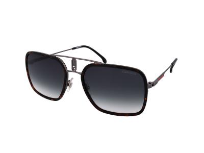 Ochelari de soare Carrera Carrera 1027/S EKP/9K