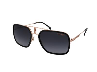 Ochelari de soare Carrera Carrera 1027/S RHL/9O