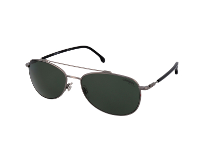 Ochelari de soare Carrera Carrera 224/S KJ1/UC