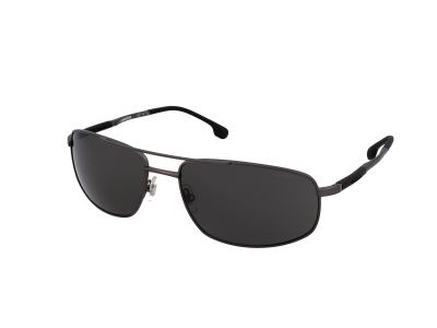 Ochelari de soare Carrera Carrera 8036/S R80/M9