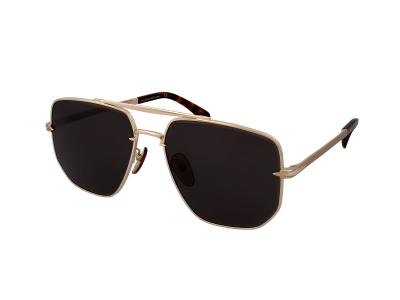 Ochelari de soare David Beckham DB 7001/S J5G/IR