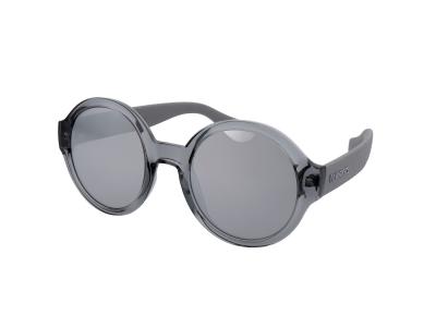 Ochelari de soare Havaianas Floripa/M YB7/T4