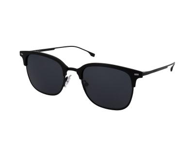 Ochelari de soare Hugo Boss Boss 1028/F/S 807/IR