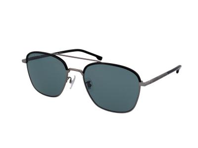Ochelari de soare Hugo Boss Boss 1106/F/S KJ1/QT