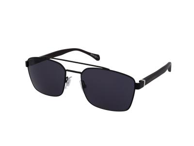 Ochelari de soare Hugo Boss Boss 1117/S 003/IR