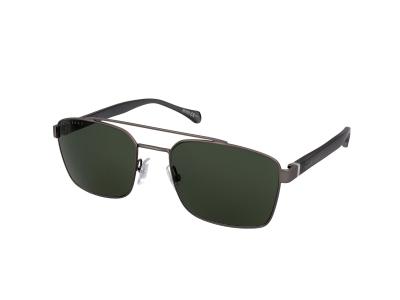 Ochelari de soare Hugo Boss Boss 1117/S R80/QT