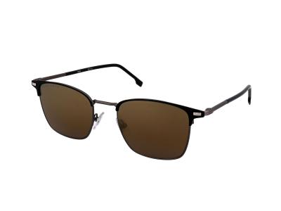 Ochelari de soare Hugo Boss Boss 1122/S 003/VP