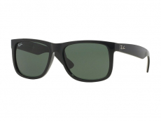 Ochelari de soare - Ray-Ban Justin RB4165 - 601/71