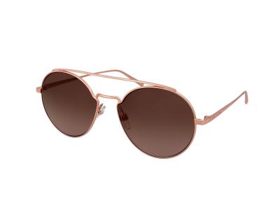 Ochelari de soare Marc Jacobs Marc 456/S DDB/HA