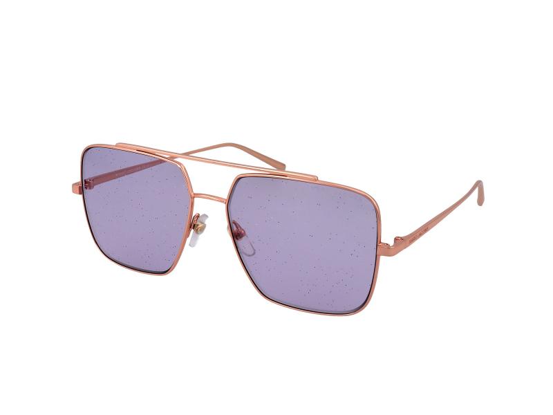 Ochelari de soare Marc Jacobs Marc 486/S DDB/VY