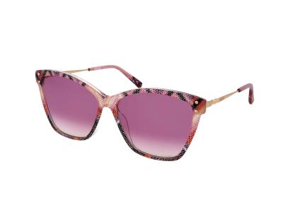 Ochelari de soare Missoni MIS 0003/S 0BL/3X