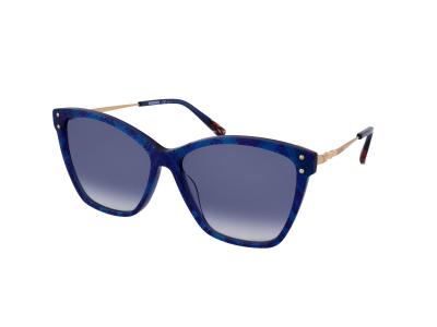 Ochelari de soare Missoni MIS 0003/S S6F/08