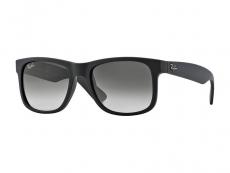 Ochelari de soare - Ray-Ban Justin RB4165 - 601/8G