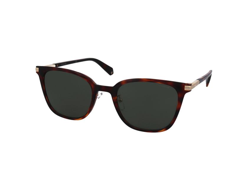 Ochelari de soare Polaroid PLD 2072/F/S/X 086/UC
