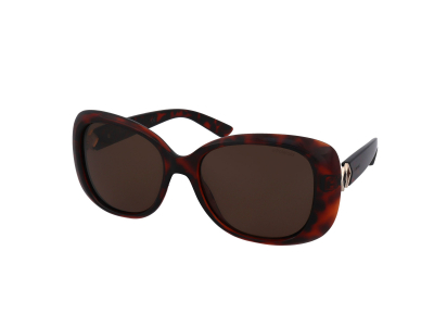 Ochelari de soare Polaroid PLD 4051/S 086/SP