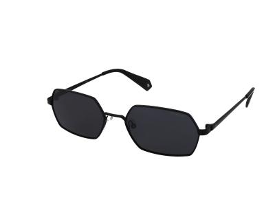 Ochelari de soare Polaroid PLD 6068/S 807/M9