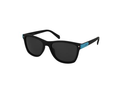 Ochelari de soare Polaroid PLD 8025/S 003/M9