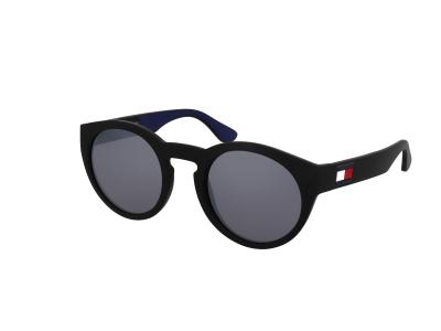 Ochelari de soare Tommy Hilfiger TH 1555/S D51/T4