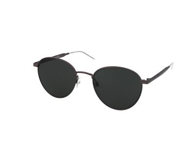 Ochelari de soare Tommy Hilfiger TH 1654/S R80/QT