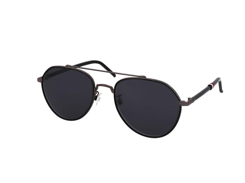 Ochelari de soare Tommy Hilfiger TH 1678/F/S V81/IR