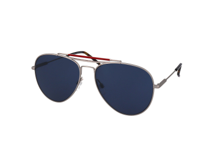 Ochelari de soare Tommy Hilfiger TH 1709/S CTL/KU