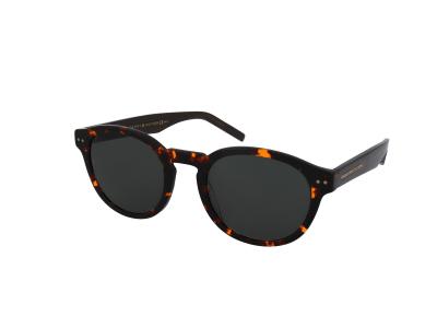 Ochelari de soare Tommy Hilfiger TH 1713/S 086/QT