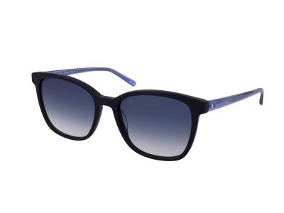 Ochelari de soare Tommy Hilfiger TH 1723/S PJP/08