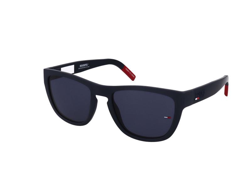 Ochelari de soare Tommy Hilfiger TJ 0002/S FLL/KU